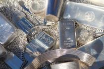 Silber Preis, Silber 800 kaufen, Silber 830 kaufen, Silber 835 Düsseldorf