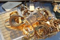 Gold Preis, Gold 333 Schrott, Gold 999 Düsseldorf, Gold 750 Schrott Düsseldorf