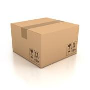 Schrottankauf per Paketversand