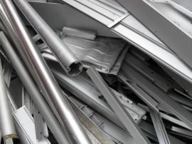 Ne Metalle - Aluminium